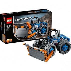 Կոնստրուկտոր 42071 Բուլդոզեր Technic LEGO