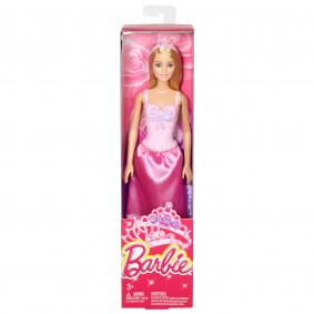 Տիկնիկ DMM06 Բարբի Արքայադուստր Barbie