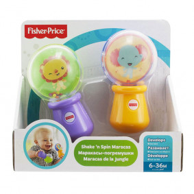 Խաղալիք DMC42 Fisher Price