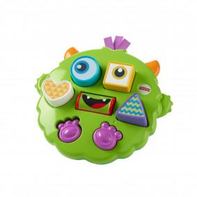 Խաղալիք DYM90 Fisher-Price