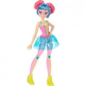 Տիկնիկ DTW04 Barbie