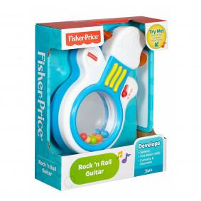 Խաղալիք DFP21 Fisher-Price