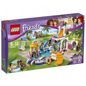 Կոնստրուկտոր 41313 Friends LEGO