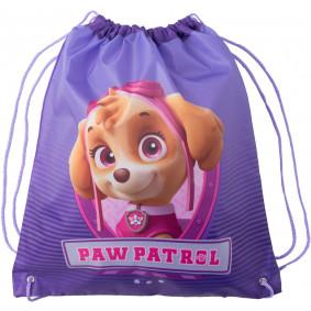 Կոշիկի պարկ Շների պարեկախումբ, Սկայ тм PAW Patrol