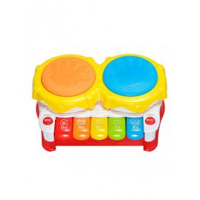 Ուսուցանող խաղալիք 633052 երաժշտության դաս