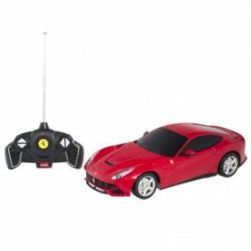 Ռադիոկառավարում 1:18 Ferrari F12, 53500 Rastar