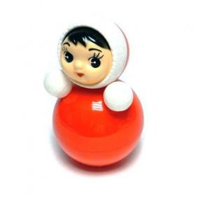 Խաղալիք 4С2021 փոքր 15սմ