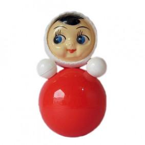 Խաղալիք 4С2064 Կսյուշա 20սմ