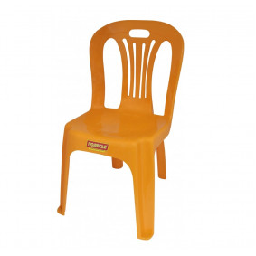 Մանկական աթոռ 44341 №1, 335x315x560 մմ ПОЛЕСЬЕ