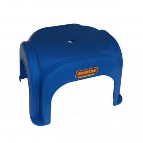 Մանկական աթոռ №1, 315x262x195 մմ 44358 ПОЛЕСЬЕ