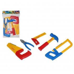Գործիքների հավաքածու 53701 №7