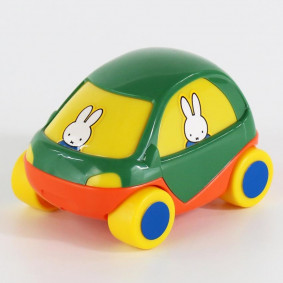 Զվարճալի մանկական մեքենա 64585 Միֆֆի №3