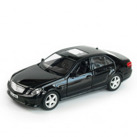 Մեքենա 1:36 Mercedes-Benz SLS AMG KT5349W իներցիոն