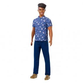Տիկնիկ FXL61 Կեն Barbie