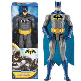 Կերպար FVM70 Batman