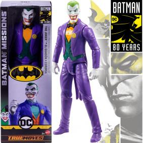 Կերպար GCK91 The Joker