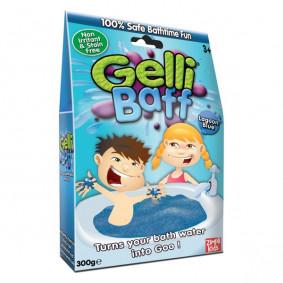 Գել 5143 լոգարանի համար Gelli Baff