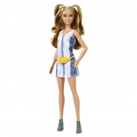 Տիկնիկ FXL48 Նորաձևության խաղ Barbie
