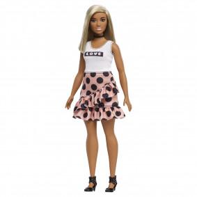 Տիկնիկ FXL51 նորաձևության խաղ Barbie