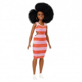 Տիկնիկ FXL45 Նորաձևության խաղ Barbie