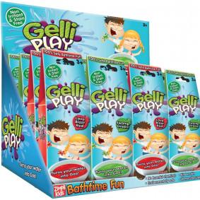 Գել 5251 խաղի համար Slime Play