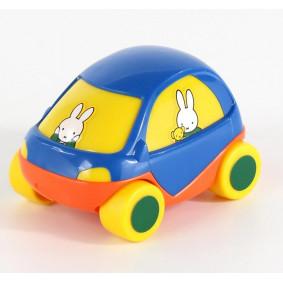 Զվարճալի մանկական մեքենա 64578 Միֆֆի №2