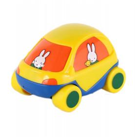 Զվարճալի մանկական մեքենա 64561 Միֆֆի №1