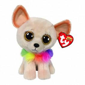 Փափուկ խաղալիք 36324 CHEWEY - CHIHUAHUA REG