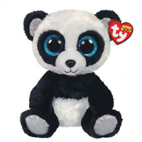 Փափուկ խաղալիք  36327 BAMBOO - PANDA REG