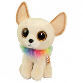 Փափուկ խաղալիք 36460 CHEWEY  - CHIHUAHUA IVIED