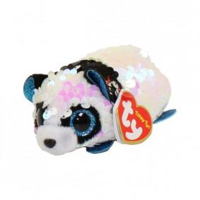 Փափուկ խաղալիք 42412 BAMBOO - SEQUIN  PANDA TTY