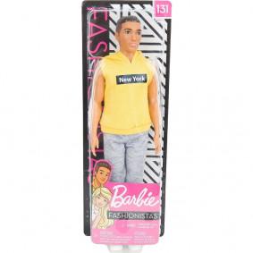 Кукла DWK44 GDV14 в ассортименте Barbie