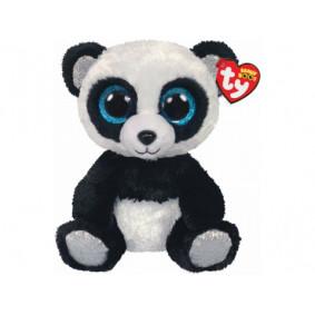 Փափուկ խաղալիք 36463 BAMBOO - PANDA MED
