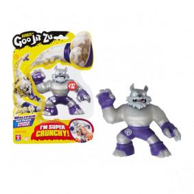 Խաղալիք 37335 ձգվող կերպար Wolfpain, ТМ GooJitZu
