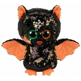 Փափուկ խաղալիք 36332 OMEN - SEQUIN BAT REG