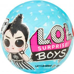 Հավաքածու 561699 L.O.L. Surprise Տղաներ
