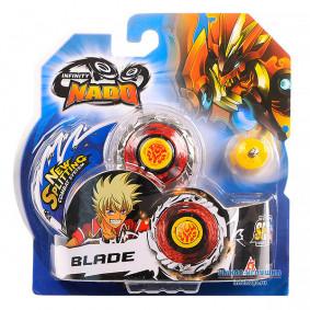 Պտտան ստանդարտ Blade TM Infinity Nado