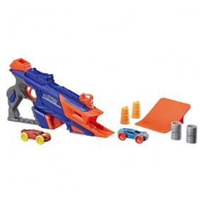 Խաղալիք C0784EU4 Նիտրո NERF