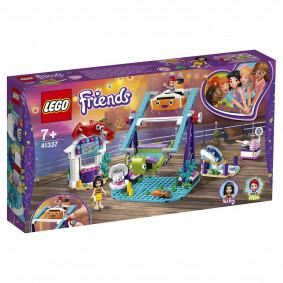 Կոնստրուկտոր 41337 Ջրային ատրակցիոն LEGO FRIENDS