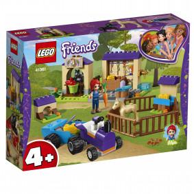 Կոնստրուկտոր 41361 LEGO FRIENDS