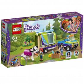 Կոնստրուկտոր 41371  LEGO FRIENDS