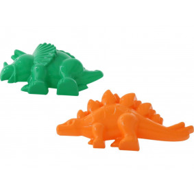 Ֆորմաներ 57426 (դինոզավր №1 + դինոզավր №2)