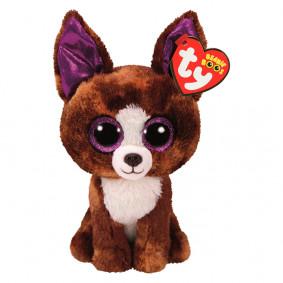 Փափուկ խաղալիք 36878 DEXTER - chihuahua