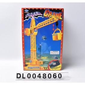 Կռունկ DL0048060