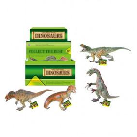 Դինոզավր Q9899-097