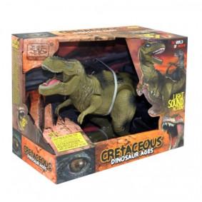 Դինոզավր DL0032408 ձայնով