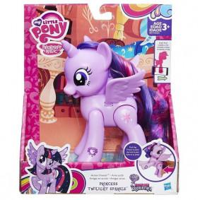 Նորաձև Պոնի, հավաքածու B3601 My Little Pony