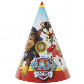 Գլխարկ 1501-3366 Շնիների պահակախումբ 6հատ/РОС