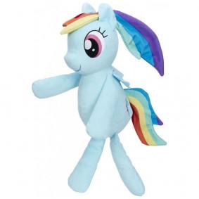 Պոնի B9822 My Little Pony գրկախառնությունների համա