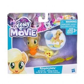 Պոնի C0680 My Little Pony Թրթռում կախարդական Պոն